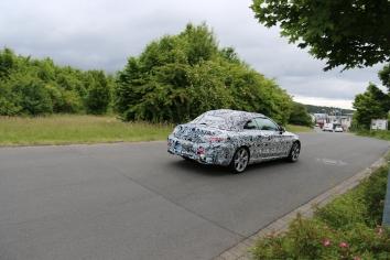Mercedes E Klasse Cabrio