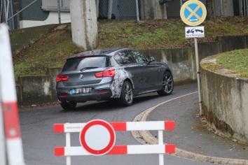 BMW M 140 i