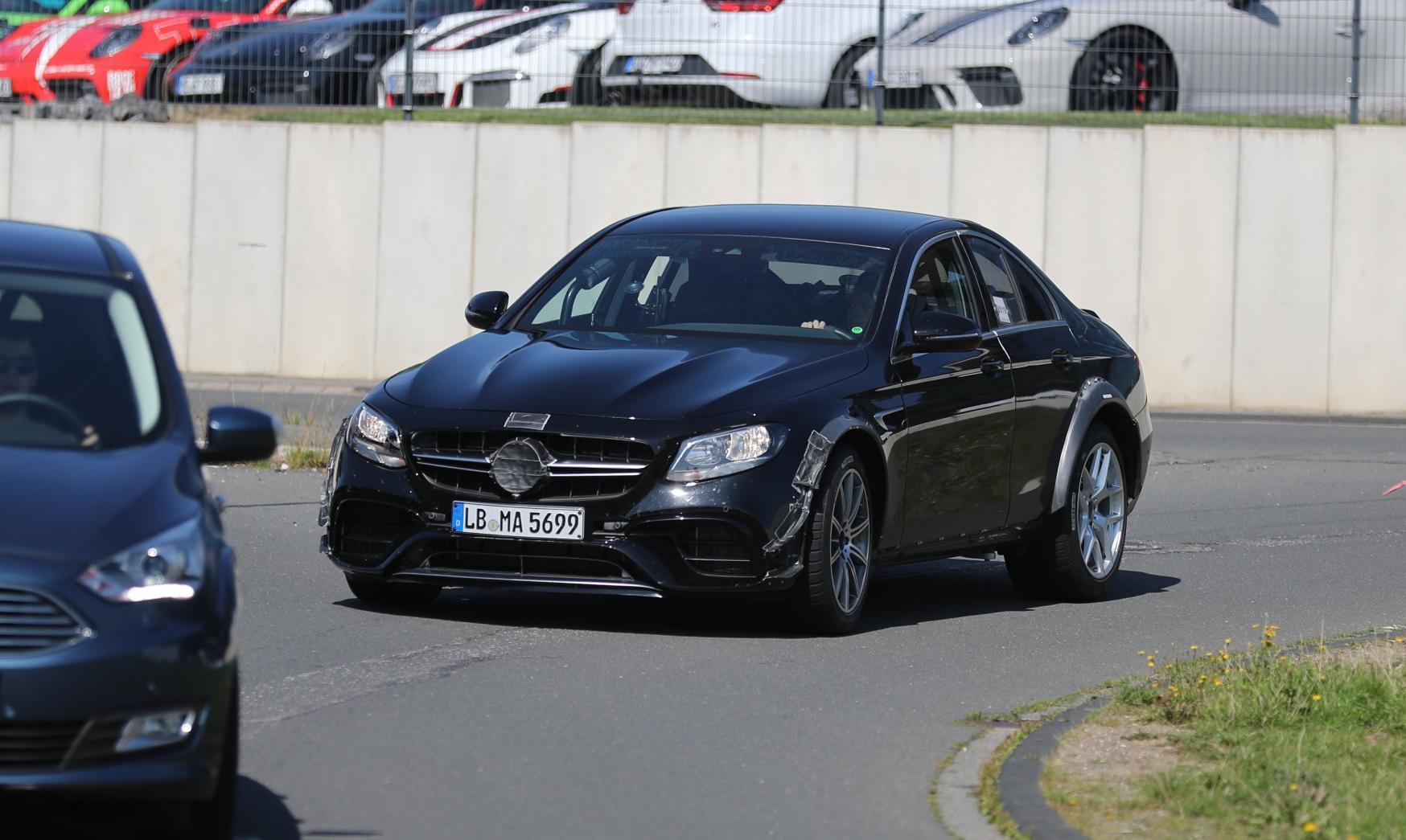 2020 Mercedes-Benz SL (R232) 10