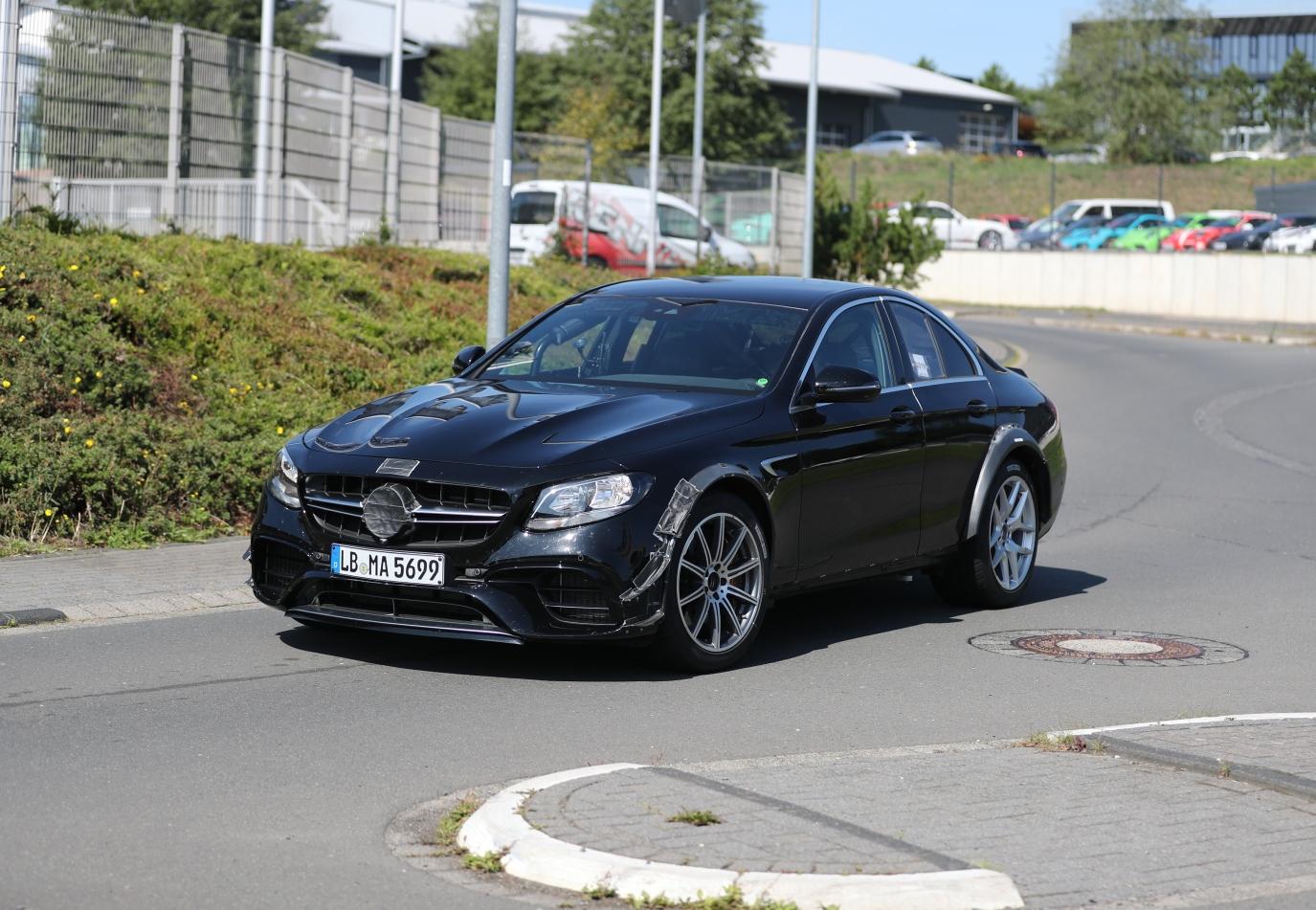 2020 Mercedes-Benz SL (R232) 14